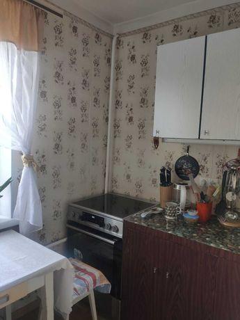 ОВ8  Продам 1 к. квартиру на Заводе Шевченко