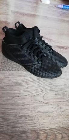 Buty piłkarskie turfy 17.3 junior Adidas (rozmiar 38)