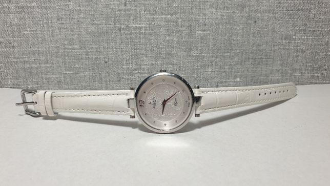 Женские часы Atlantic Elegance 29037.41.21L Sapphire