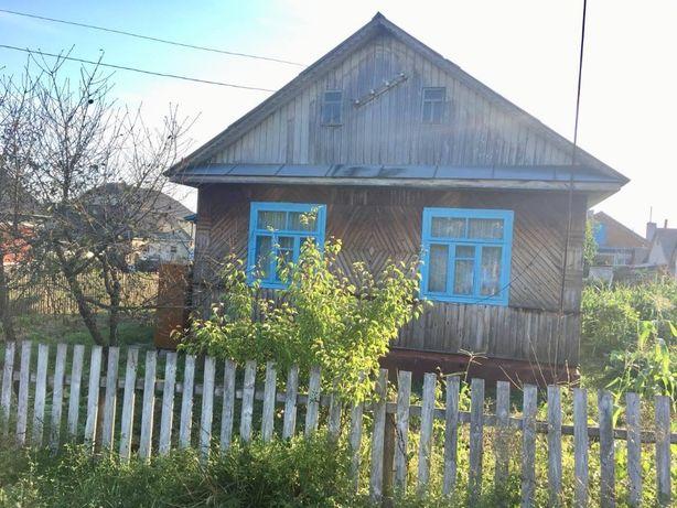 Продам будинок в Корці
