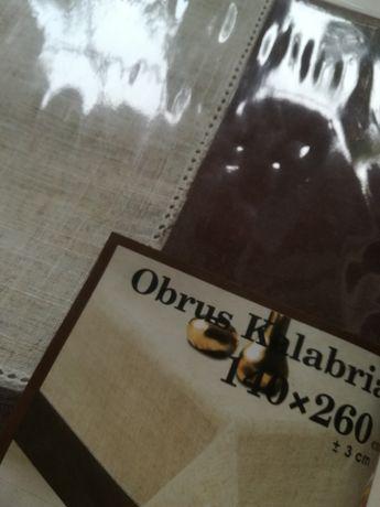 Piekny obrus 140260