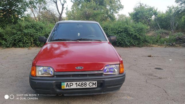 Продам форд (Ford)
