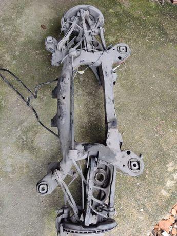BMW e92 - Material Carroçaria