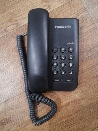 Panasonic KX-TS2360Rub