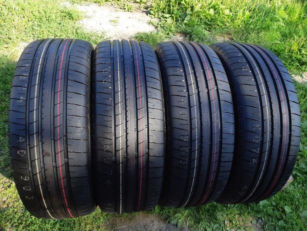 215 55 18 Bridgestone Turanza T005A 215/55 R18 95H