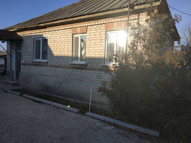 Продам дом в Станице-Луганской