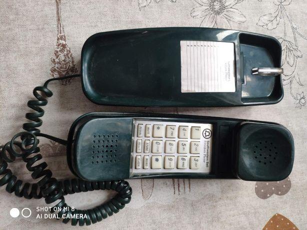 Продам телефонный аппарат кнопочный.