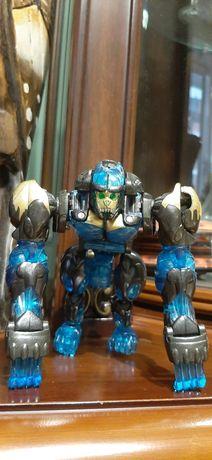 Трансформер Hasbro горила Optimus
