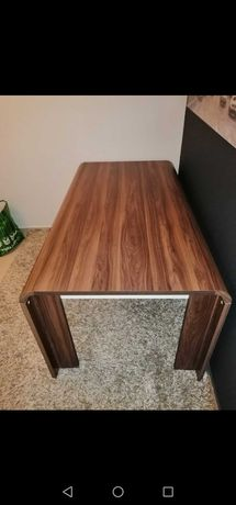 Mesa de jantar /sala