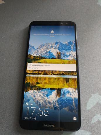 Huawei Mate 10 Lite 4/64 GB