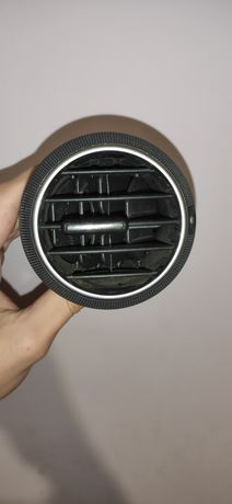Дефлектор (Воздуховод) На Audi A3