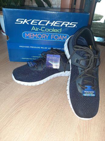 Чоловічі кросівки Skechers