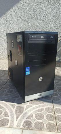 Computador asus i5 3330