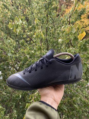 Nike сороконожки оригинал 42 размер 41 найк