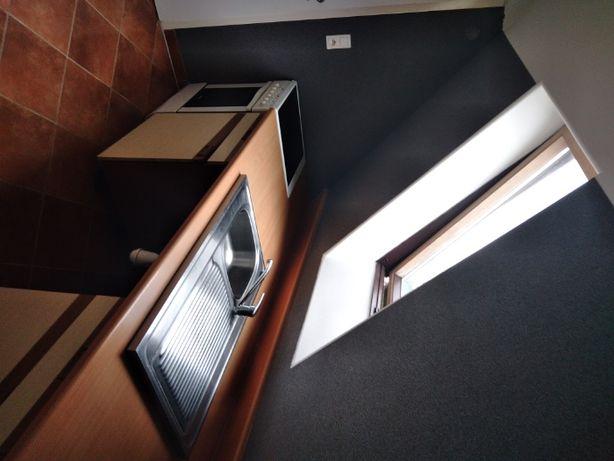 Komfortowe Mieszkanie do wynajęcia. Od 1 marca 2021