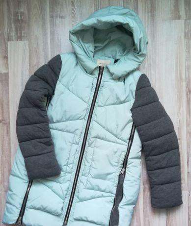 Куртка,курточка.Парка.Цена Снижена!