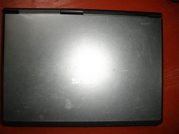 Asus X51RL A6R Z99L ноутбук на запчасти