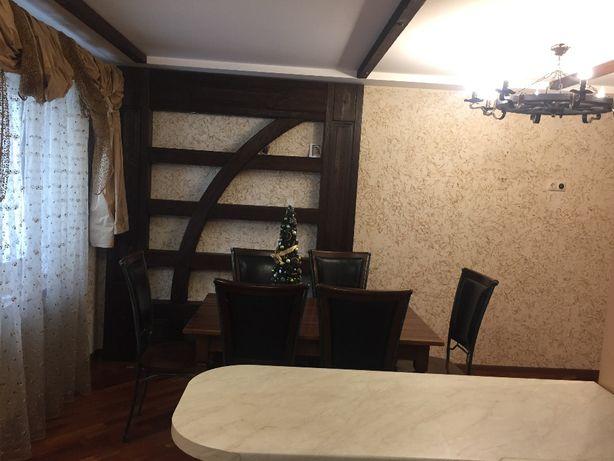 Продам 2 х кімнатну квартиру по вул Сухомлинського