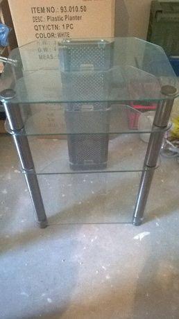 stolik-szafka pod telewizor
