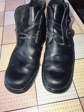 Черевики Дитяче взуття