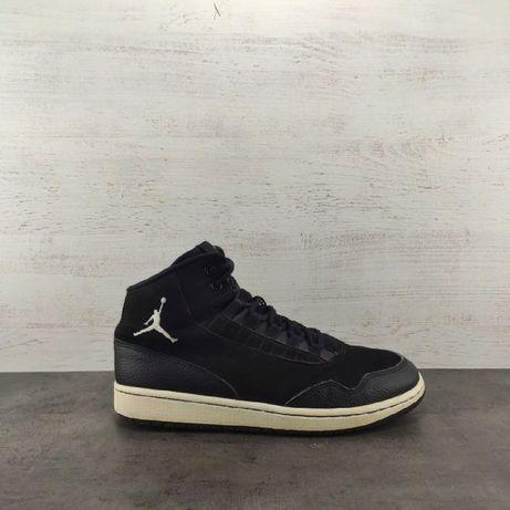 Кроссовки Nike Jordan Executive. Размер 42.5