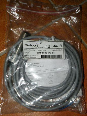 Czujnik optyczny Telco 8800