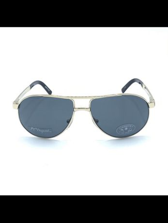 """Oculos Sol S.T. Dupont """"ORIGINAL"""" NOVO"""