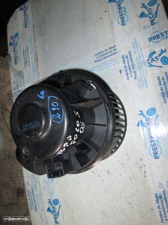 Motor sofagem 3M5H18456FC FORD / FOCUS / 2006 / FORD / S MAX / 2006 /
