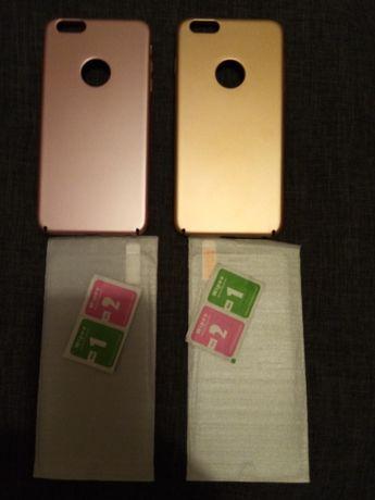 Etui iPhone 6/6s Plus