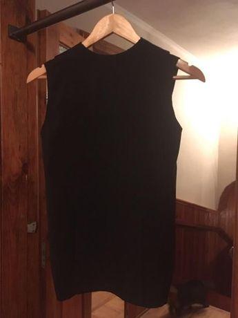 Одежда для танцев для мальчика