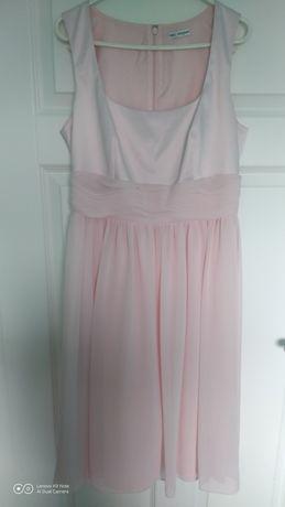 Sukienka firmy Marks&Spencer rozm.L