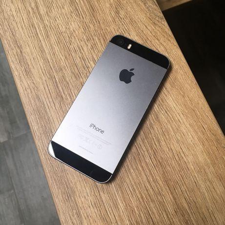 Iphone 5s 16/32/64 РОЗСТРОЧКА/ios\/магазин/оригинал/5/6/7/8/X/s/с/plus