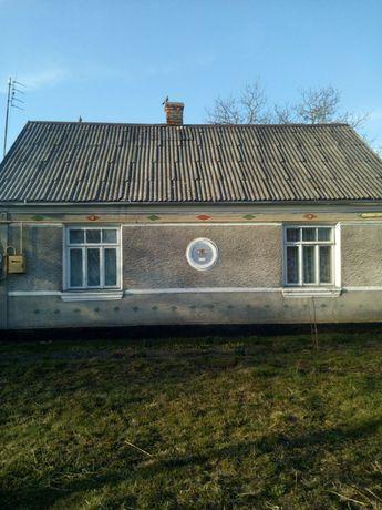 Продам будинок у хорошому стані с.Романів
