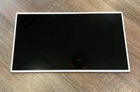"""Матрица, экран, дисплей для ноутбука 15.6"""" LED (1366*768, 40pin)"""