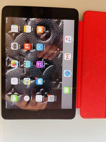 Ipad mini 16GB  100% funcional