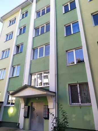 Квартира в елітному будинку в р-ні ТРЦ Промінь
