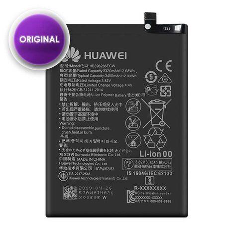 Bateria para Huawei P Smart 2019 (POT-LX1T) - HB396286ECW (Original)