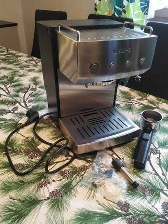 Krups ekspres do kawy jak nowy