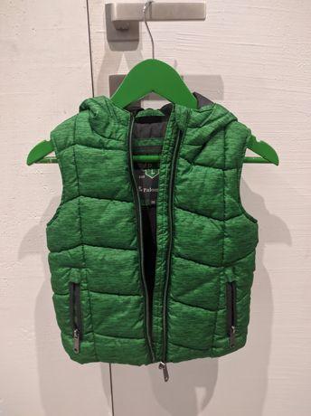 Куртка для мальчика рост-98