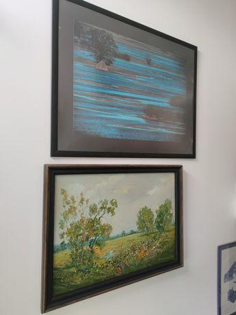 Obrazy różne/sztuka