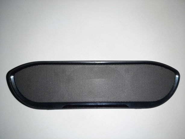 coluna de som Bluetooth