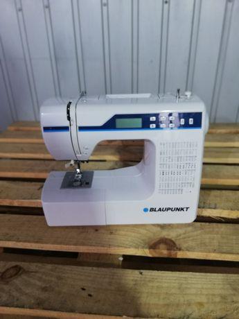 Швейная машина Blaupunkt Comfort 930