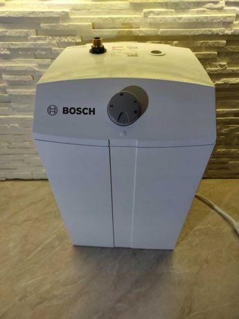 Pojemnościowy podgrzewacz do wody 5L Bosch TR1500 TOR 5T bojler 1,8kW