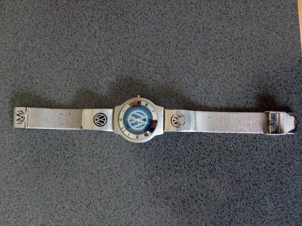 Relógio de pulso Volkswagen