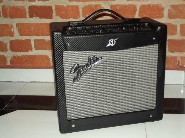 Fender MUSTANG I (nie: marschall, roland, laboga,vox) 20wat