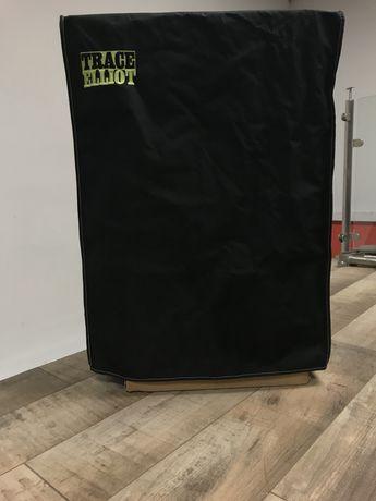 Pokrowiec na wzmacniacz Trace Elliot 61x43x81