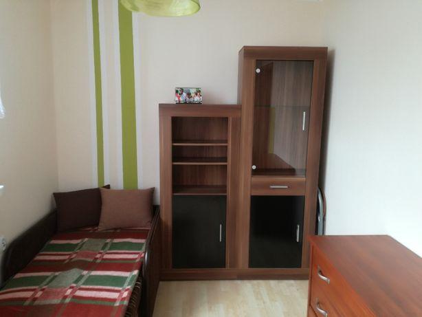 pokój jednoosobowy na Chabrach Opole