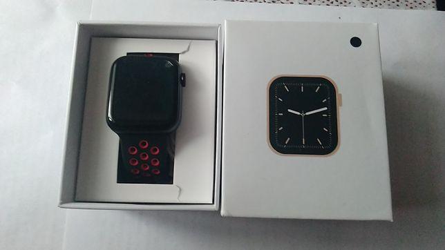 Smart watch w46!
