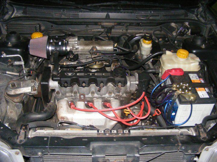 Мотор головка блок Daewoo nissan Honda mercedes Луцк - изображение 1