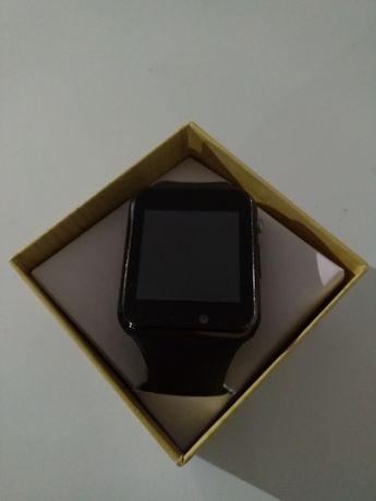 Smart Watch (Semi-Novo)
